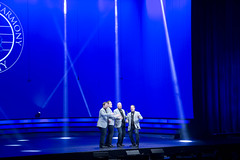 """Misc-9799 (Barbershop Harmony Society) Tags: joyful bhslv barbershop voice spebsqsa music conference competition singing bs """"barbershop harmony society"""" quartet"""" acapella energetic youthful """"everyone harmony"""" """"carpe diem"""" brotherhood """"music making"""" """"keep whole world singing"""" storytellers """"lifelong """"maximize barbershop"""" """"moment makers"""" """"seize day"""" memories """"changing lives"""" """"community engagement"""" nostalgia """"pitch perfected"""""""