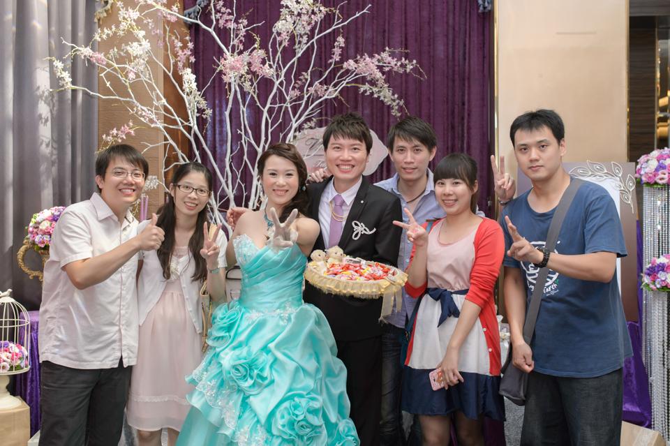 14643582366 8d7f1a9915 o [台南婚攝]H&S/東東宴會式場 東瀛廳