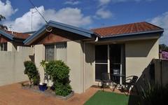 1/4 Innes Street, Wauchope NSW