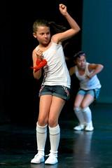 2014-07-12 TTW Wilthen 57 (pixilla.de) Tags: show germany deutschland dance europa europe theater saxony musical tanz sachsen matinee bautzen unterhaltung wilthen bühne
