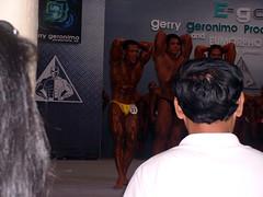 Eumorpho2003