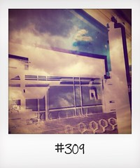 "#DailyPolaroid of 3-8-14 #309 • <a style=""font-size:0.8em;"" href=""http://www.flickr.com/photos/47939785@N05/14672330230/"" target=""_blank"">View on Flickr</a>"