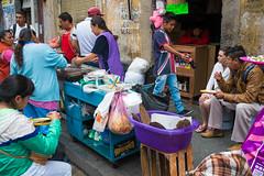 Street Food (redyamflan) Tags: street food mexicocity central cocacola tlacoyos geocity exif:make=fujifilm camera:make=fujifilm geostate geocountrys exif:aperture=ƒ56 fujixpro1 camera:model=xpro1 exif:model=xpro1 exif:lens=xf23mmf14r exif:isospeed=320 exif:focallength=23mm