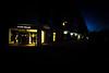 Gunwharf Twilight (P Sterling Images) Tags: night photoshop dark lights twilight long exposure sony sigma 1020mm quays tone mapped a77 gunwharf