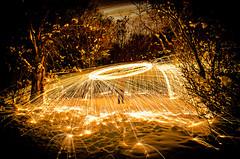 feuer (na schau) Tags: feuer theelements einsonce dieelemente onceweek sprichfotografierthatsweranderer kw30238 ichstehindermitte