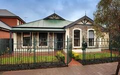 38 Wallis Street, Parkside SA