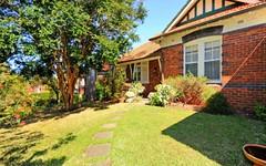 63 Northwood Road, Northwood NSW