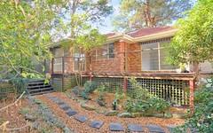 3a Centennial Ave, Lane Cove NSW