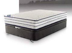 Canape serie magnum