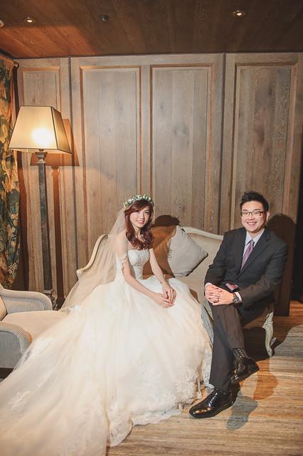 台北婚攝, 君品酒店, 君品婚攝, 林口福容, 紅帽子工作室, 婚禮記錄, 婚攝紅帽子, 推薦婚攝, Redcap-Studio,DSC_0554
