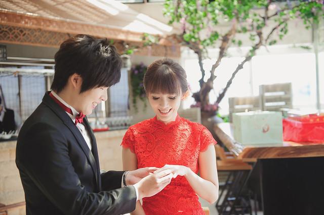 台北婚攝, 紅帽子工作室, 首都飯店, 首都飯店宴客, 首都飯店婚攝, 婚禮記錄, 婚攝, 婚攝紅帽子, 推薦婚攝, 新祕BONA, Redcap-Studio,DSC_0282