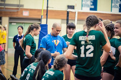 2014 SM Volleyball DNunez-Delgado (9) (BC Games) Tags: girls summer boys team indoor nanaimo volleyball gym 2014 bcsummergames