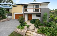 11 Scenic Rd, Kenmore QLD