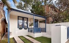 199 Ernest Street, Cammeray NSW