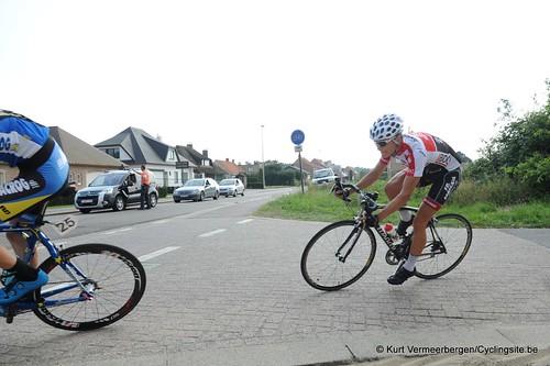 Geel Oosterlo  (239)