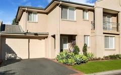 7/11 Harrington Avenue, Castle Hill NSW
