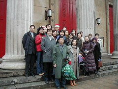 "Christmas2002_StPancrasChurct1 • <a style=""font-size:0.8em;"" href=""http://www.flickr.com/photos/126120207@N02/14729865327/"" target=""_blank"">View on Flickr</a>"