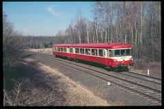 1997-0013 - SNCF - X4789 (8789)