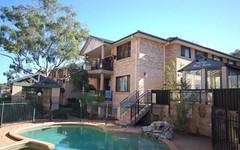 25/27-33 Addlestone Road, Merrylands NSW