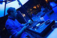X-Rust Presents: MINT (OCS82) Tags: party summer suomi finland nikon turku terrace nightlife kes terassi d600 pinella xrust
