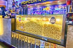 Siam Paragon Cineplex, Bangkok  2014