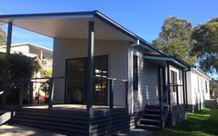 55/8 Hearnes Lake Road The Pines Estate, Woolgoolga NSW
