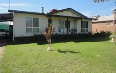 49 Queen Street, Barmedman NSW