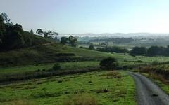 13 Grosses Creek Road, Buckajo NSW