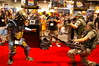 SDCC 2007 0744 (Photography by J Krolak) Tags: costume cosplay masquerade comiccon sdcc preditor sandiegocomiccon sandiegocomiccon2007 sdcc2007