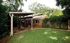 24 Gardenvale St, Holland Park West QLD