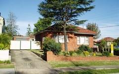 79 Warwick Road, Merrylands NSW