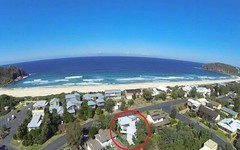 5 Coast Avenue, Boomerang Beach NSW