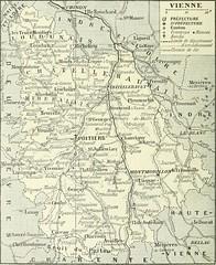 Anglų lietuvių žodynas. Žodis vigesimal reiškia a padalintas į dvidešimt dalių; susidedantis iš dvidešimties dalių lietuviškai.