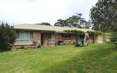63 Auberson Road, Glenroi NSW