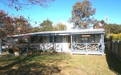 19 Hoskins St, Nabiac NSW