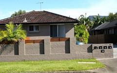 1/32 Parker Street, Corrimal NSW