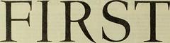 Anglų lietuvių žodynas. Žodis unsalable reiškia nestabi lietuviškai.