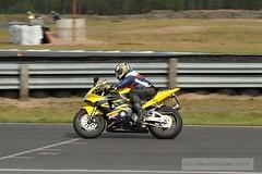 IMG_5770 (Holtsun napsut) Tags: ex drive sigma os apo moto motorcycle 70200 f28 dg rata kes motorrad traing piv eos7d ajoharjoittelu moottoripyoraorg