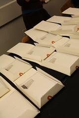 Teen Typewriter Workshop (Solomon R. Guggenheim Museum) Tags: guggenheim guggenheimmuseum teenprograms teenvolunteers familyprograms