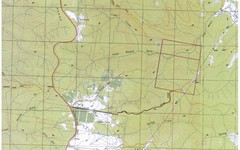Lot 144 & 145 Brush Creek Road, Cedar Brush Creek NSW