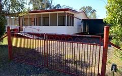 17 Bomen Street, Ballimore NSW