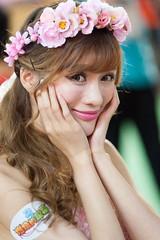 20140801 131919_NIKON D700 (DuKong) Tags: china portrait sexy beautiful beauty asian glamour asia pretty shanghai chinese showgirl cj mm     2014    chinajoy  dukong  2014chinajoy  12thchinadigitalentertainmentexpoconference