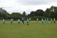 "Vs Amlwch 2nd sep 2014 • <a style=""font-size:0.8em;"" href=""http://www.flickr.com/photos/124577955@N03/14808671702/"" target=""_blank"">View on Flickr</a>"