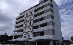 9/1-3 Mary St, Lidcombe NSW