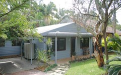 39 Billbabourie Road, Gwandalan NSW