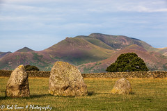 20140808_9383_Keswick (Rob_Boon) Tags: greatbritain england stone circle lakedistrict cumbria keswick engeland landschap castlerigg grootbrittanie robboon stonecirkel