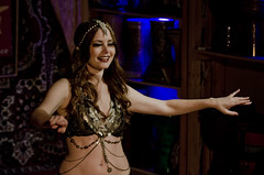 Belly Fusion Los Angeles (famousfeline) Tags: california motion losangeles dance performance bellydance fusion bfla bellyfusionlosangeles