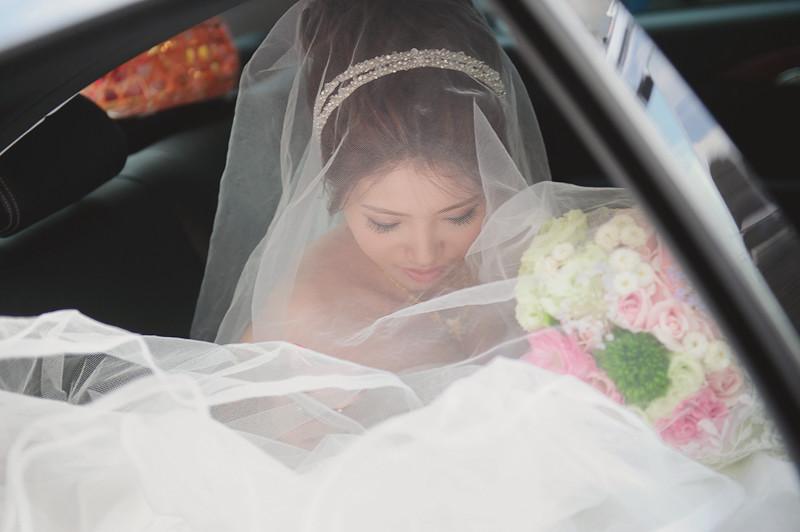 14839037323_77a748473e_b- 婚攝小寶,婚攝,婚禮攝影, 婚禮紀錄,寶寶寫真, 孕婦寫真,海外婚紗婚禮攝影, 自助婚紗, 婚紗攝影, 婚攝推薦, 婚紗攝影推薦, 孕婦寫真, 孕婦寫真推薦, 台北孕婦寫真, 宜蘭孕婦寫真, 台中孕婦寫真, 高雄孕婦寫真,台北自助婚紗, 宜蘭自助婚紗, 台中自助婚紗, 高雄自助, 海外自助婚紗, 台北婚攝, 孕婦寫真, 孕婦照, 台中婚禮紀錄, 婚攝小寶,婚攝,婚禮攝影, 婚禮紀錄,寶寶寫真, 孕婦寫真,海外婚紗婚禮攝影, 自助婚紗, 婚紗攝影, 婚攝推薦, 婚紗攝影推薦, 孕婦寫真, 孕婦寫真推薦, 台北孕婦寫真, 宜蘭孕婦寫真, 台中孕婦寫真, 高雄孕婦寫真,台北自助婚紗, 宜蘭自助婚紗, 台中自助婚紗, 高雄自助, 海外自助婚紗, 台北婚攝, 孕婦寫真, 孕婦照, 台中婚禮紀錄, 婚攝小寶,婚攝,婚禮攝影, 婚禮紀錄,寶寶寫真, 孕婦寫真,海外婚紗婚禮攝影, 自助婚紗, 婚紗攝影, 婚攝推薦, 婚紗攝影推薦, 孕婦寫真, 孕婦寫真推薦, 台北孕婦寫真, 宜蘭孕婦寫真, 台中孕婦寫真, 高雄孕婦寫真,台北自助婚紗, 宜蘭自助婚紗, 台中自助婚紗, 高雄自助, 海外自助婚紗, 台北婚攝, 孕婦寫真, 孕婦照, 台中婚禮紀錄,, 海外婚禮攝影, 海島婚禮, 峇里島婚攝, 寒舍艾美婚攝, 東方文華婚攝, 君悅酒店婚攝,  萬豪酒店婚攝, 君品酒店婚攝, 翡麗詩莊園婚攝, 翰品婚攝, 顏氏牧場婚攝, 晶華酒店婚攝, 林酒店婚攝, 君品婚攝, 君悅婚攝, 翡麗詩婚禮攝影, 翡麗詩婚禮攝影, 文華東方婚攝
