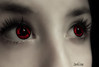 Sharingan (iblushay : Thank you for visiting and the faves) Tags: trip flowers friends summer tree nature smile fairytale photomanipulation photoshop landscape photo spring eyes with quote top memories happiness naruto drseuss deviantart gent sharingan greatpic wonderfull