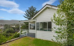 2 Jones Lane, Thirroul NSW